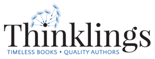 Thinklings Books Logo